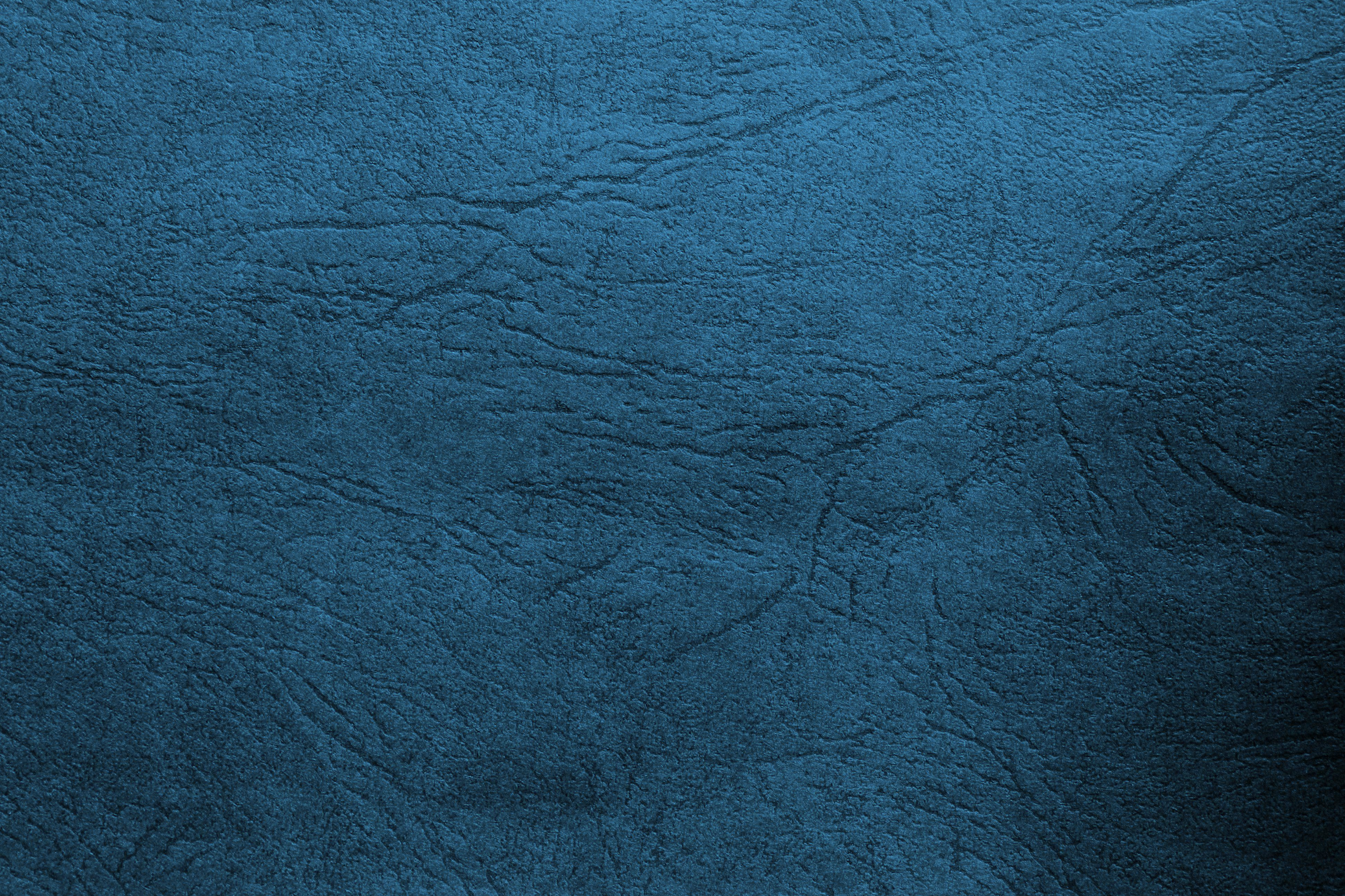 Light Blue Leather Texture Picture Free Photograph Photos Public