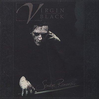 Precision Series Virgin - Sombre Romantic