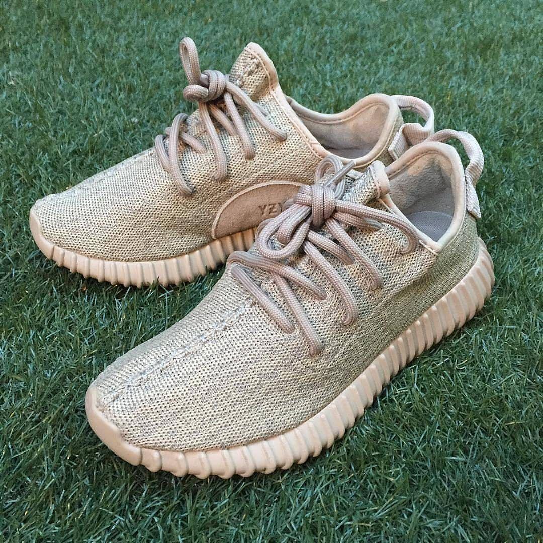 adidas yeezy boost 40