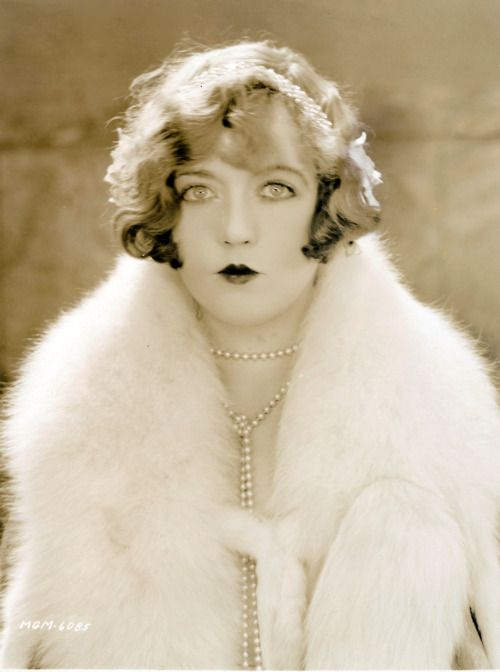 Marion Davies 1927