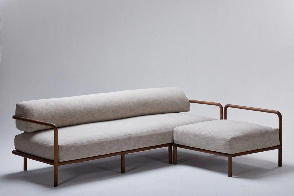 Furnitureaccessories Homeofficefurnituredesignworkspaces Dining Sofa Sofa Furniture Metal Sofa