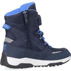 Trollkids Lofoten Winter Boots Xt Winterstiefel blau 36,0 Eu TrollkidsTrollkids #winterboots