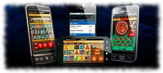 Игровые автоматы без регистрации исмс