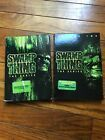 Swamp Thing seasons Dvd Vol 1-2 LOOK! #Movies #swampthing Swamp Thing seasons Dvd Vol 1-2 LOOK! #Movies #swampthing Swamp Thing seasons Dvd Vol 1-2 LOOK! #Movies #swampthing Swamp Thing seasons Dvd Vol 1-2 LOOK! #Movies #swampthing