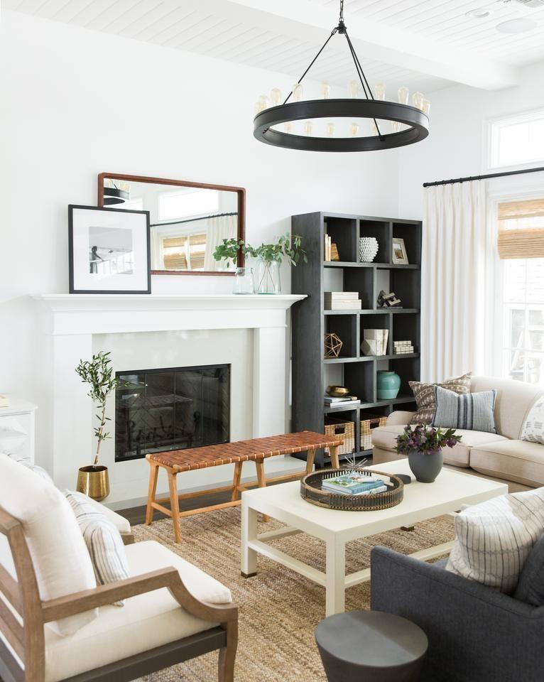 Sonoma livingroomdesignideas living room inspo in decor interior design also rh pinterest