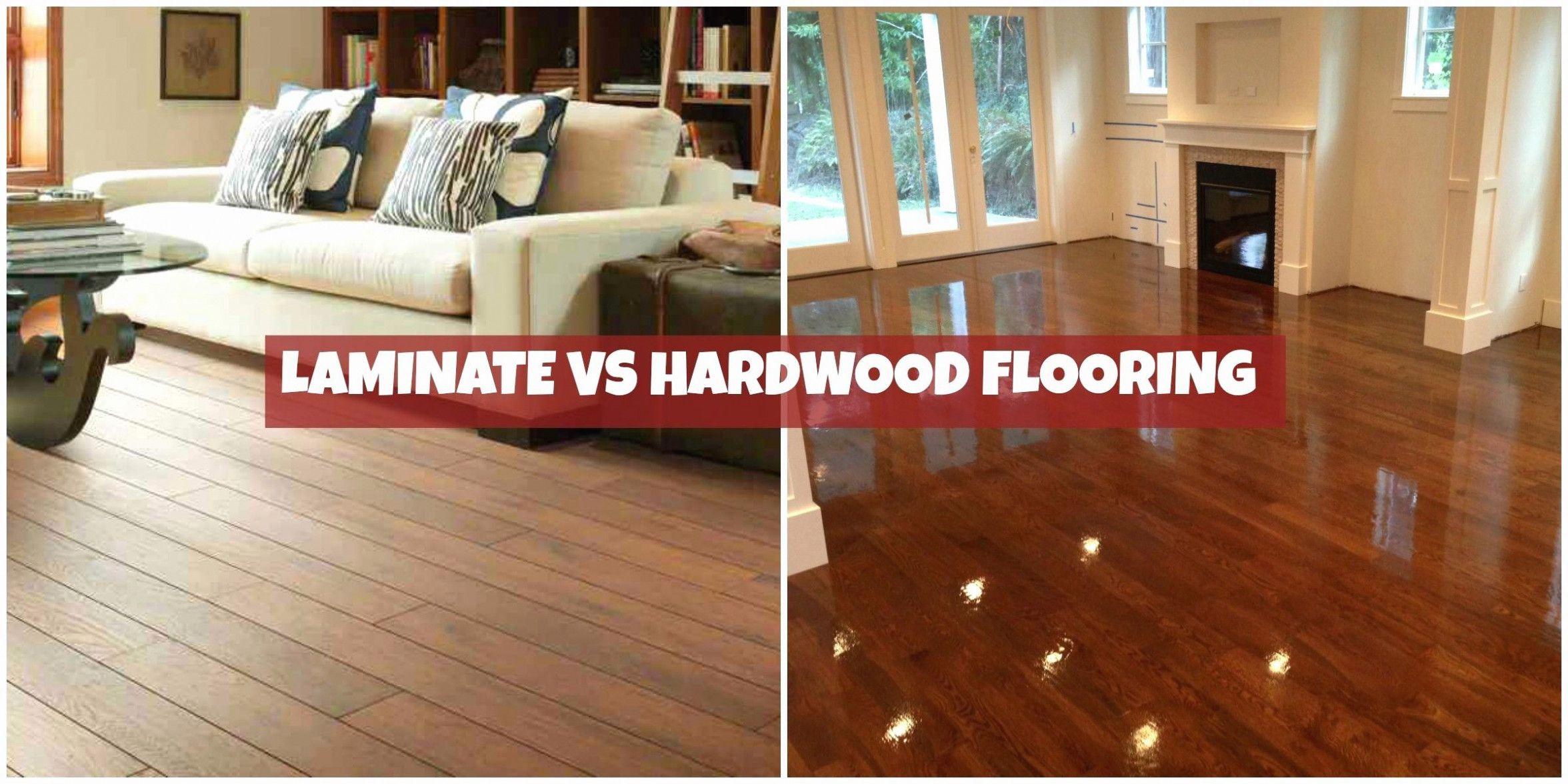 12 Popular Laminate Flooring Vs Engineered Hardwood Cost