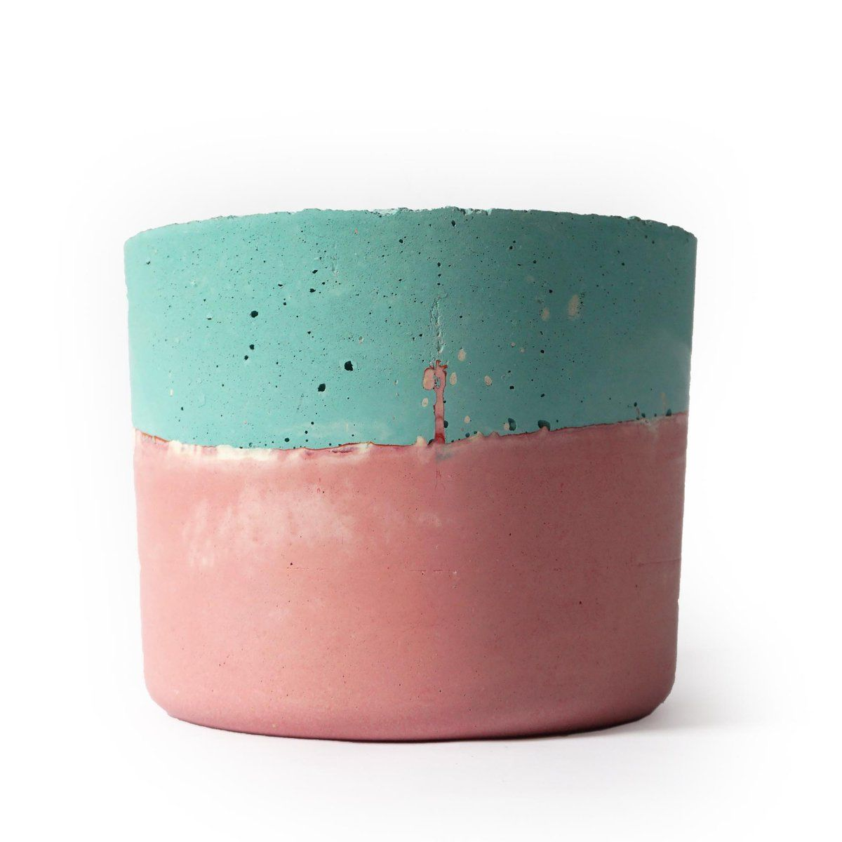 Pin On Quirky Plant Pots 400 x 300