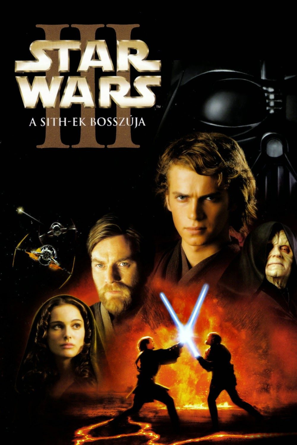 watch star wars 2 online free megavideo