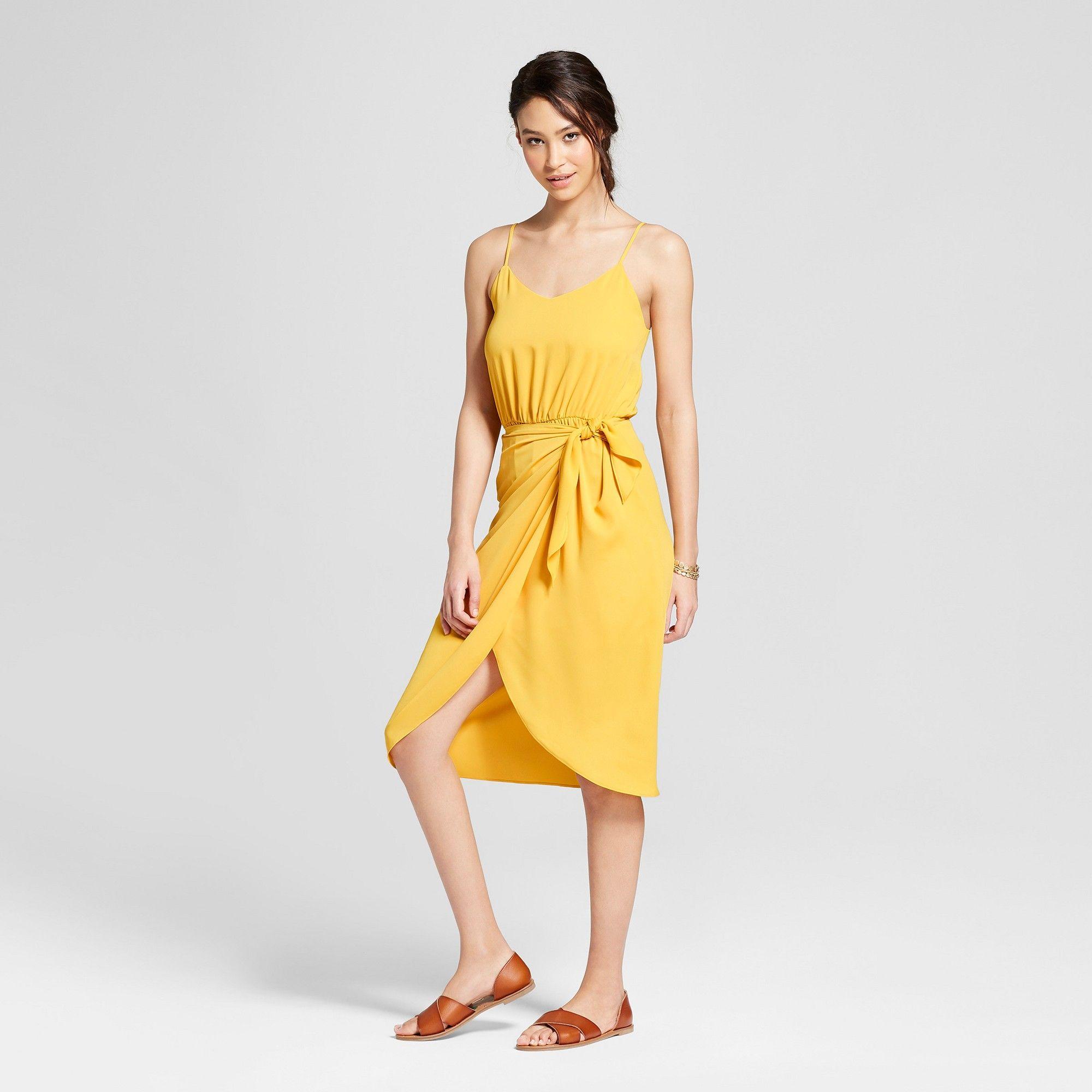 05a7148f6 Target Sun Dresses Juniors
