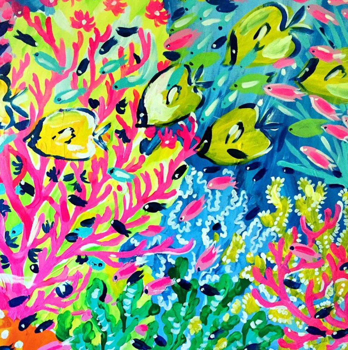 Pin de Kelly C en Fun Art   Pinterest
