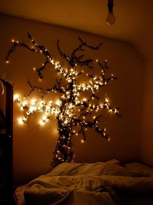 string light diy ideas cool home. 30 cool string lights diy ideas light diy home t