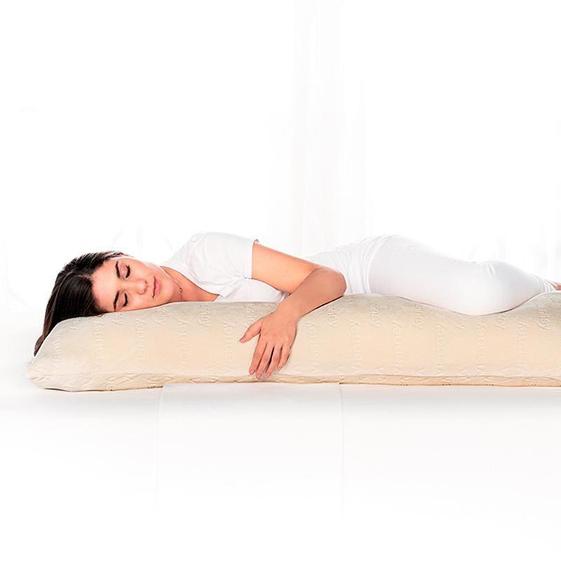 Memory Foam Body Pillow 19 X 48 Body Pillow Memory Foam Body Pillow Memory Foam