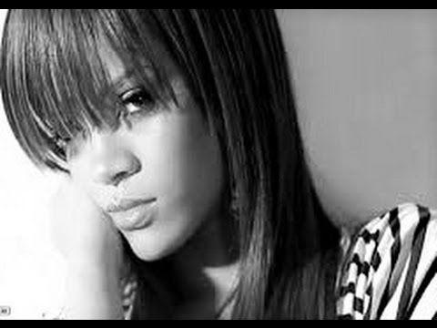 Rihanna Love On The Brain Official Video Rihanna Love Singer Love Songs