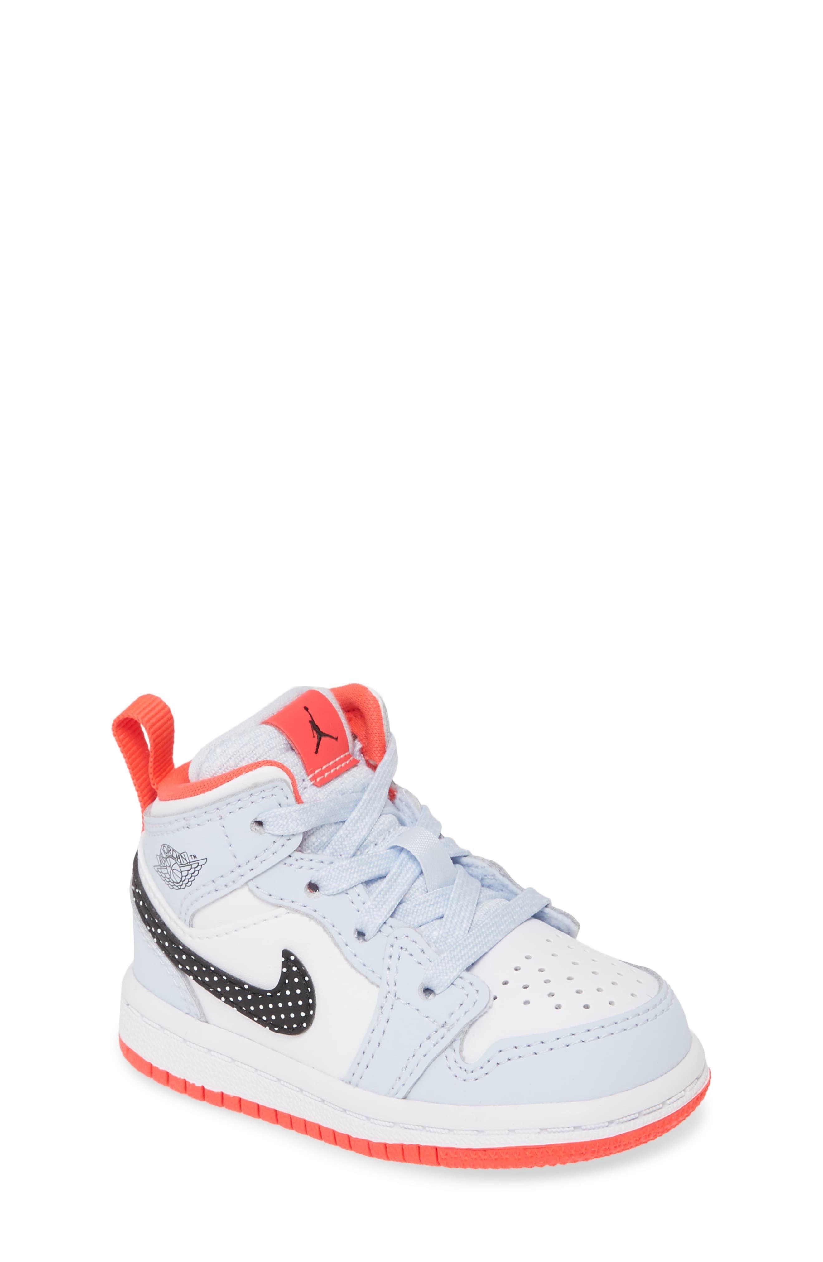 Baby jordan shoes, Toddler boy shoes