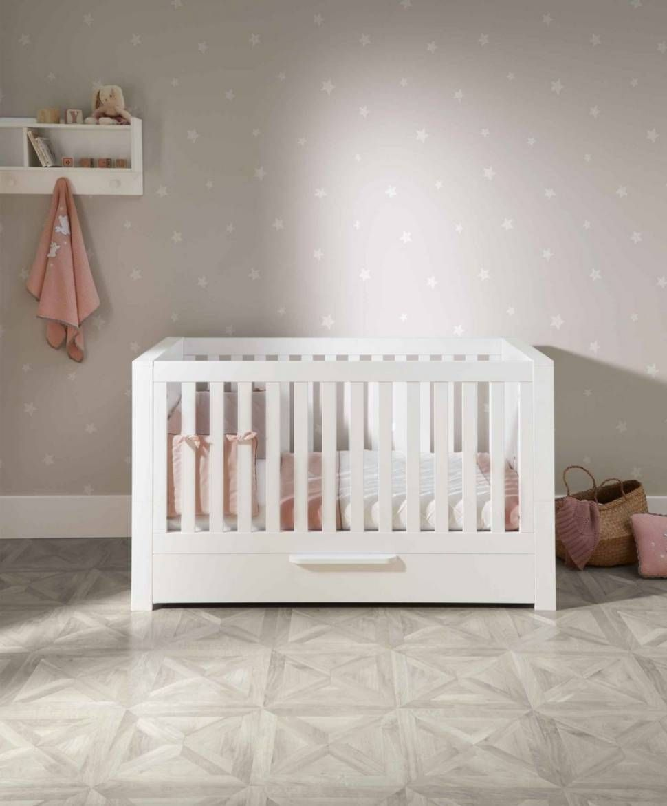 Baby Cot Sets Australia All About Baby Cot Sets Convertible Cot Incy Interiors Australia