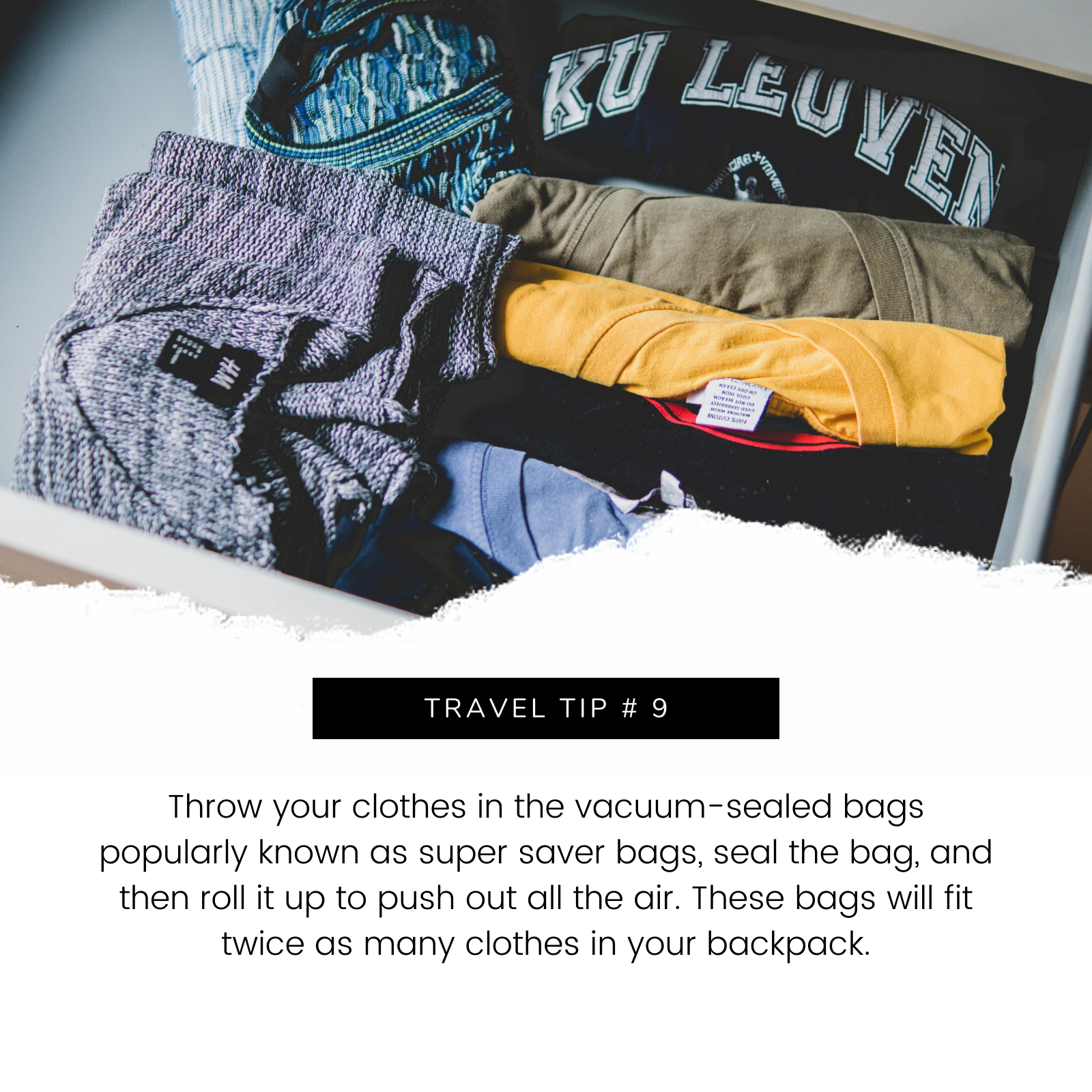 Travel Tip Tuesday! Take a trip. This month, even this week, even tomorrow! We've got everything all set up for you. With a wide array of options to choose from, we can build your dream vacation! #traveltips #lunch #lunchideas #instafood #snacks #dinner #travelonabudget #budgettraveler #travelblogger #travelskills #ilovetravel #mybudgettravel #budgetlife #dreamtrips #eurotrip#besttraveltips#dreamvacations#travelagent#traveladvisor#luxurytravel#advisor