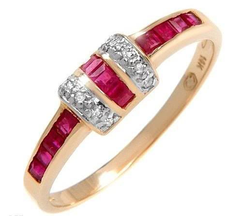 Jcpenney Wedding Gifts: Ruby Jewelry Ruby Is For The 40th Wedding Anniversary