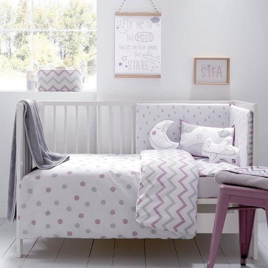 Textiles beb y ropa cama infantil de dise o moderno for Camas infantiles diseno moderno