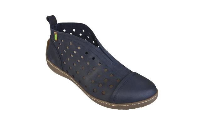 4e8274ee5 Find your Nd86 Denia Ocean   Bee shoes for woman and more in footwear and  accessories