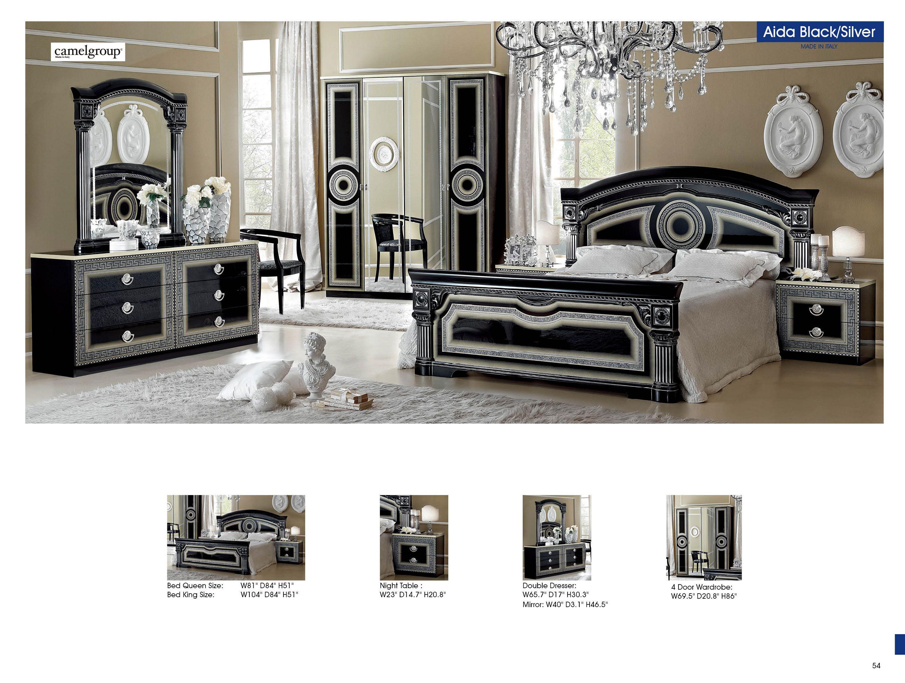 marble top bedroom furniture%0A Versace Home   Versace Design Aida Bedroom    For more inspirations visit   www bedroomideas eu    bedroomfurniture  bedroomcolors  bedroomdesignide u