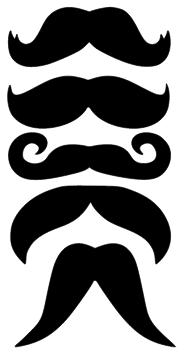 Bonne Fete Papa Cartes Fete Des Peres Modele De Moustache Fete Des Peres