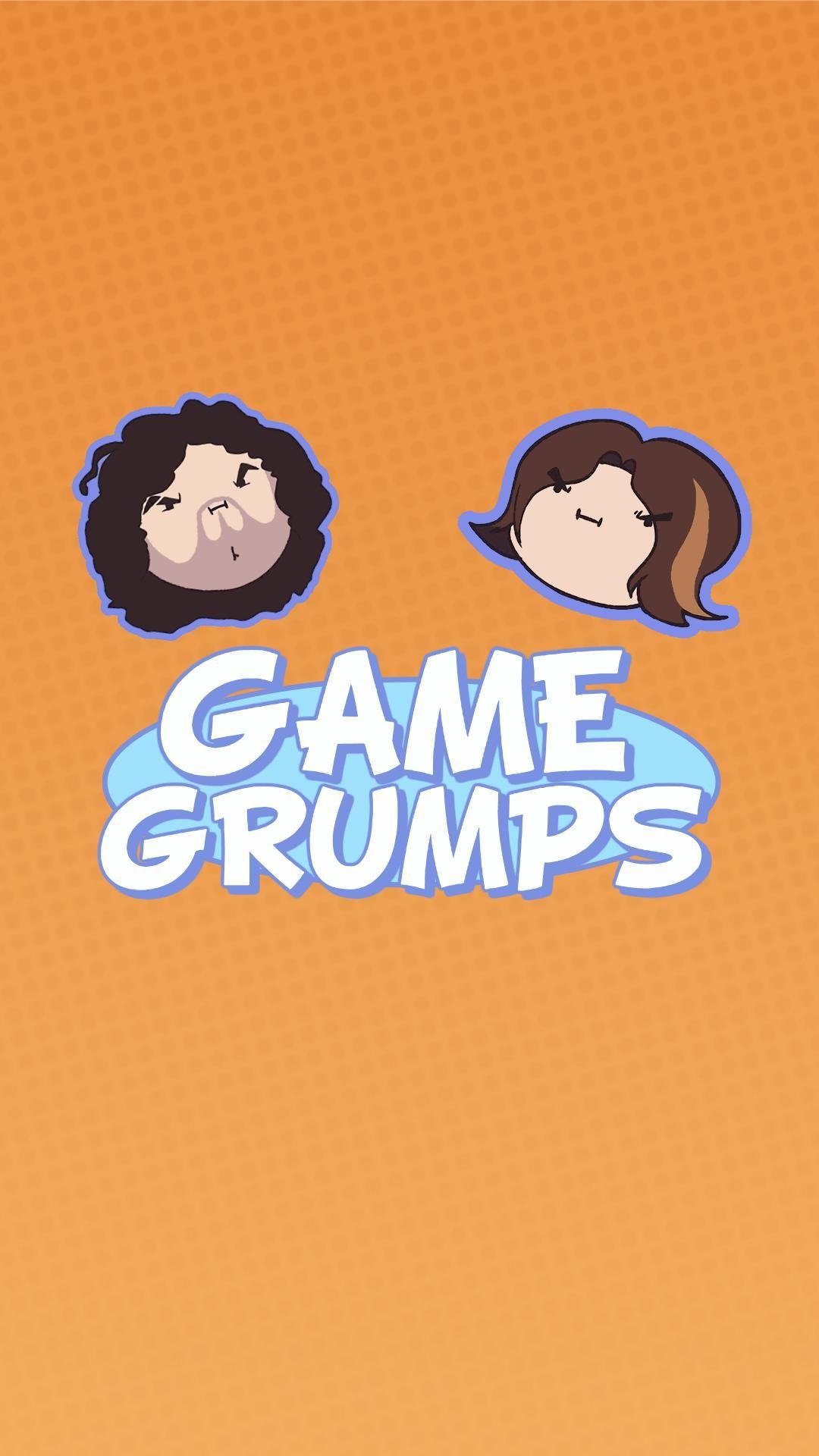 Pin By Ravenationxx3 On Tubers Game Grumps Grump Nerd