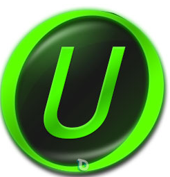 Download Free IObit Uninstaller 4.2.6.1