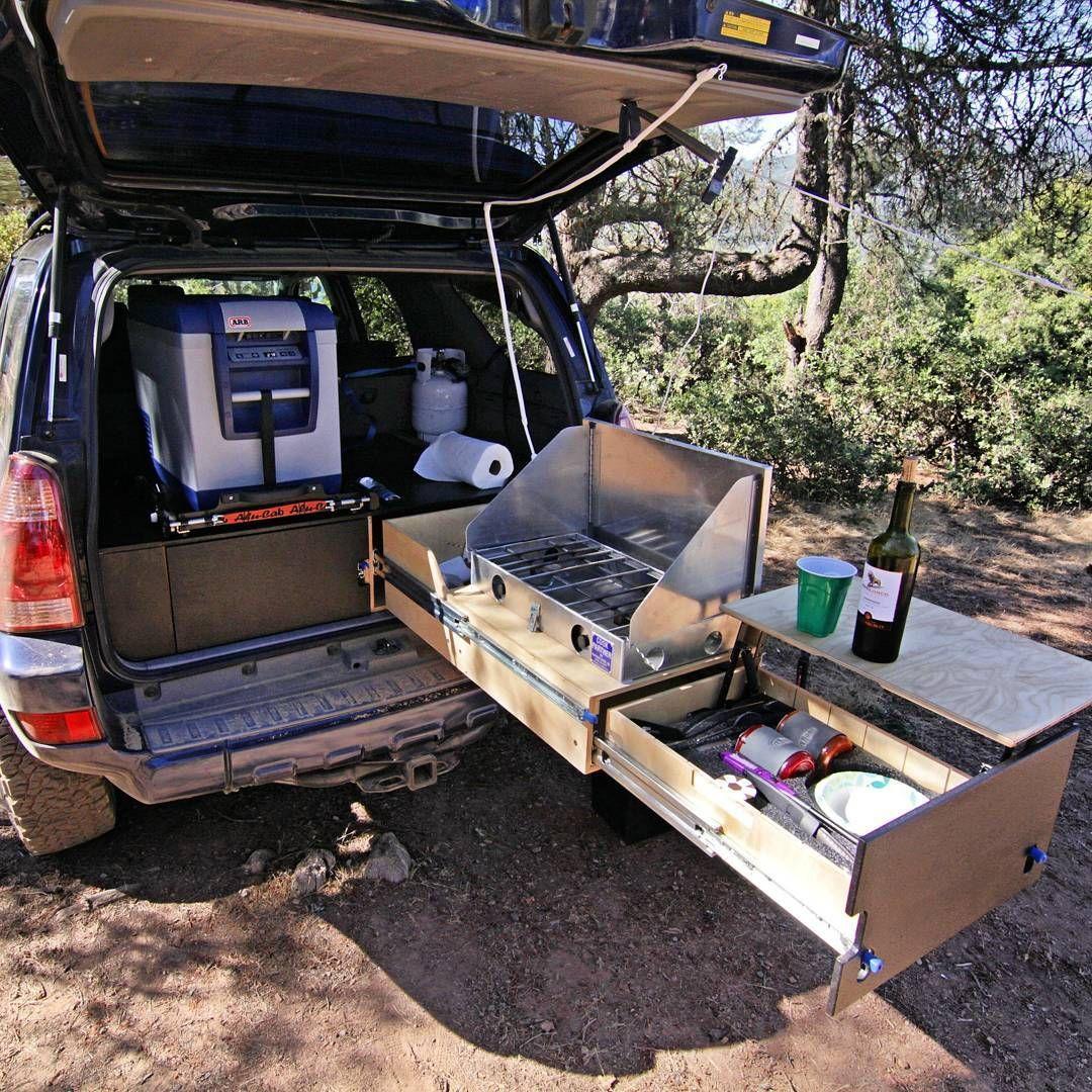theadventureindex photos et vid os instagram van remorque camping amenagement. Black Bedroom Furniture Sets. Home Design Ideas