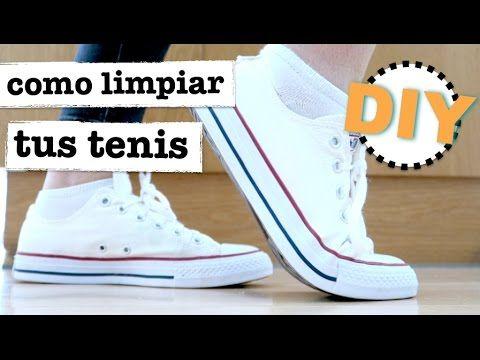Pin de Vale en Tenis | Zapatillas blancas, Converse chuck