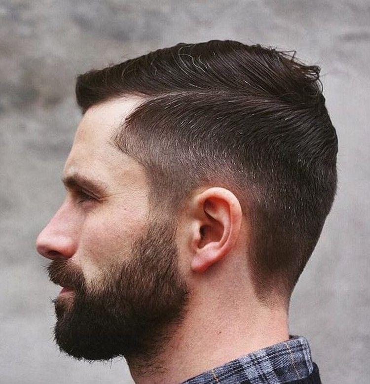 Passende Frisuren Mit Geheimratsecken Fur Herren Zum Ausprobieren Frisur Geheimratsecken Militarhaarschnitte Frisuren Manner Geheimratsecken