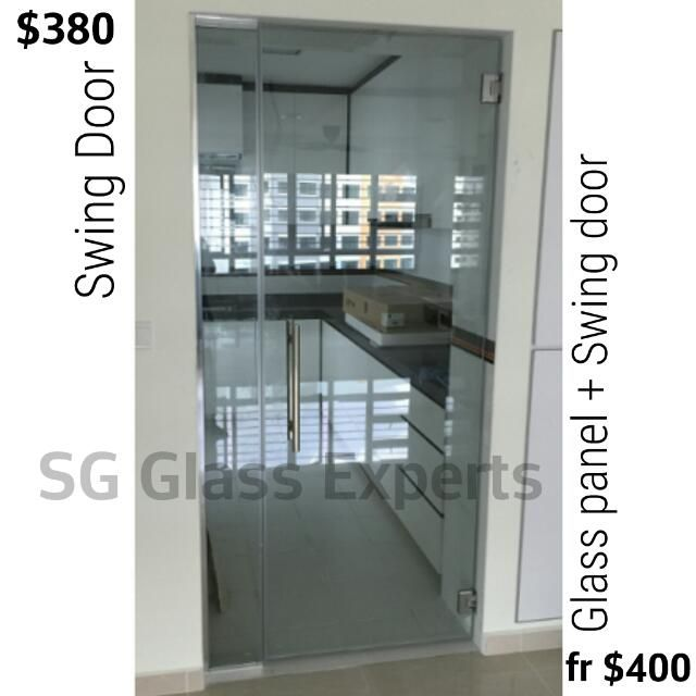 Image result for hdb kitchen glass door house kitchen image result for hdb kitchen glass door planetlyrics Images
