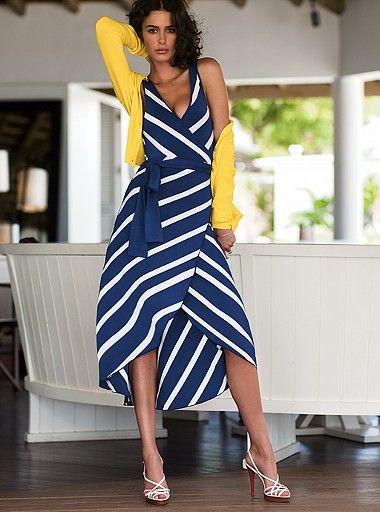 Victoria S Secret Unikat Sukienka Boho Xs S 6167238762 Oficjalne Archiwum Allegro Wrap Dress Dresses Beautiful Dresses