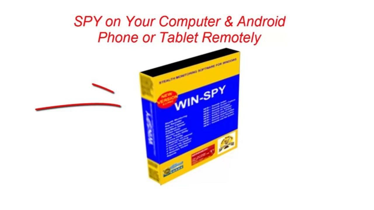 win spy free download full version crack