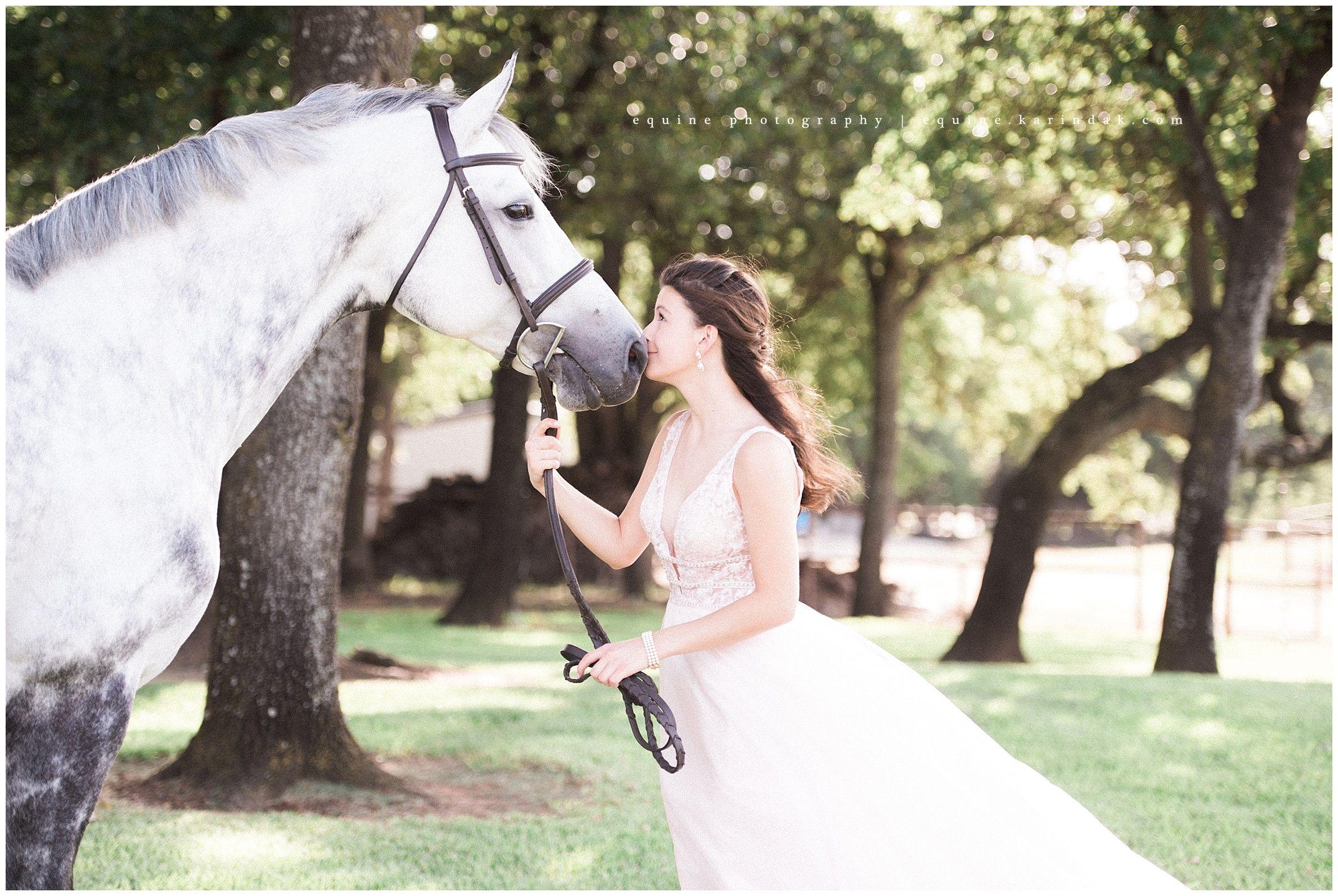 Ashley Bella Horse Rider Portraits Texas Outdoor Horse Photographer Horse Photographer Horse Rider Horses