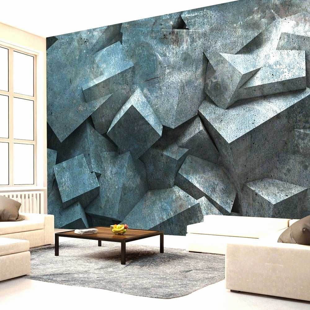 40 Luxus Von Wandgestaltung Wohnzimmer Ideen Ideen Westportsolar Wall Design 3d Wallpaper Living Room Wallpaper Decor