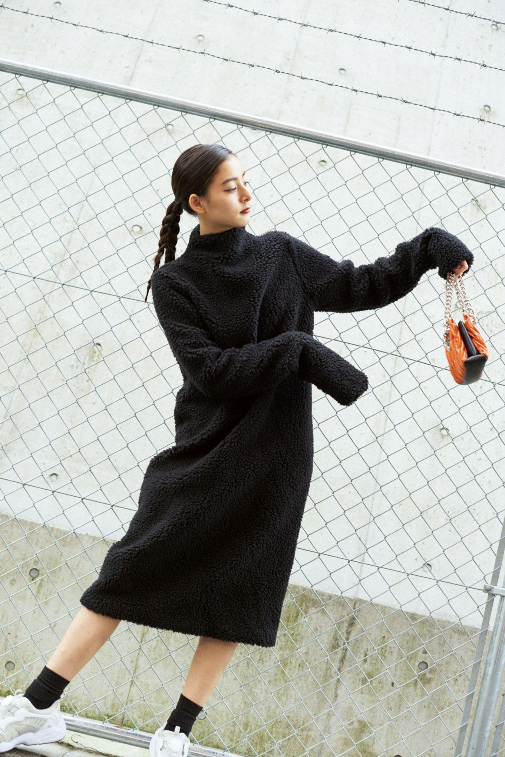 120画像 大注目の女優さん 新木優子ちゃんの可愛くて美人な高画質