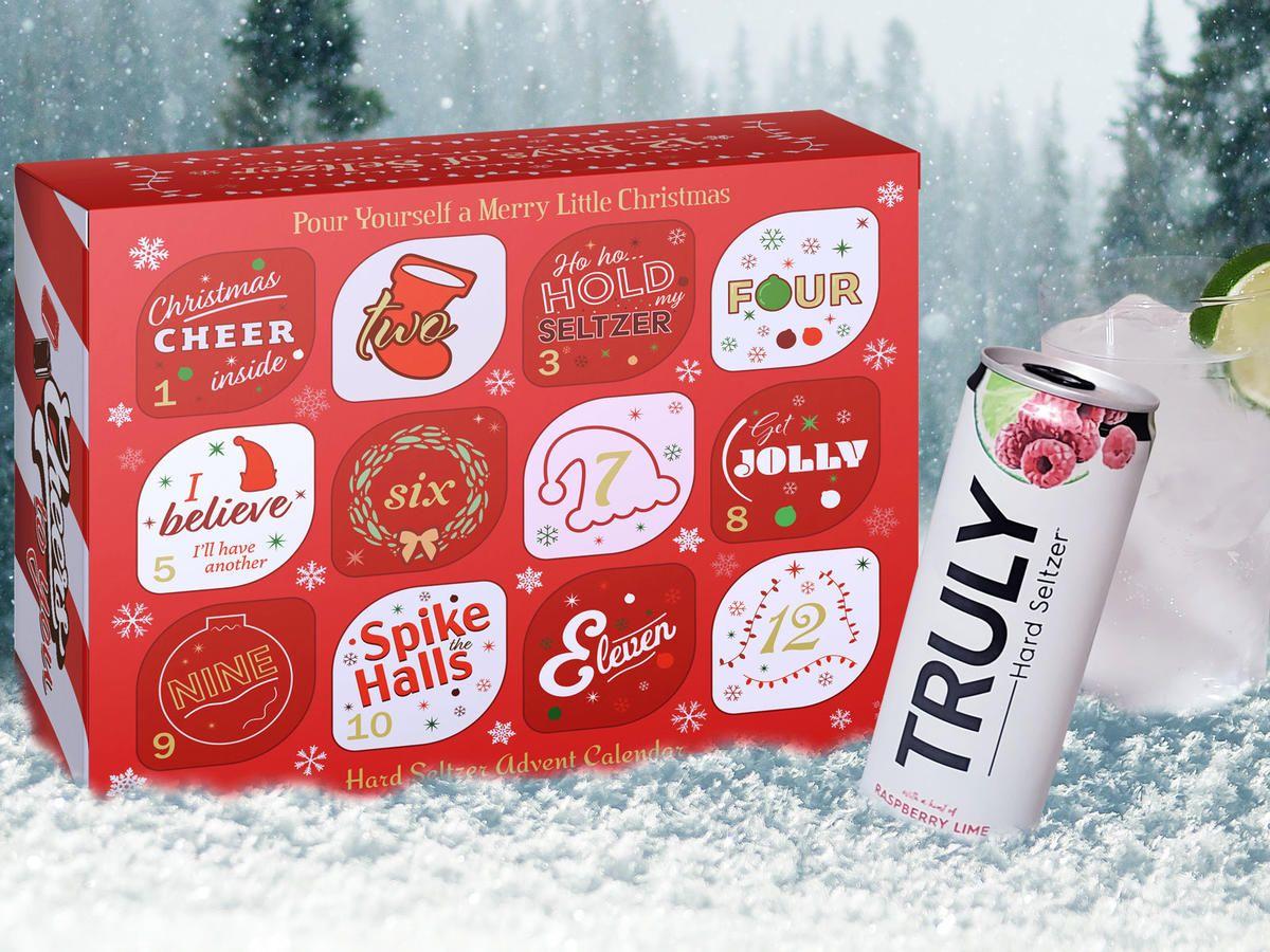 Pin On Hanukkah And Christmas