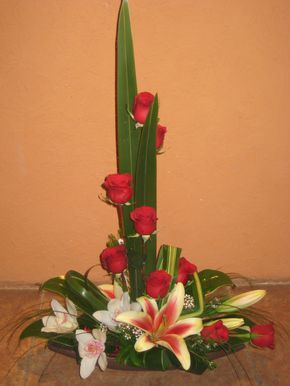 Disenos Florales Floreria Cattleya En Nuevo Vallarta Cattleya Flower Shop We Are Located At Bucerias Arreglos Florales Decoraciones Florales Diseno Floral