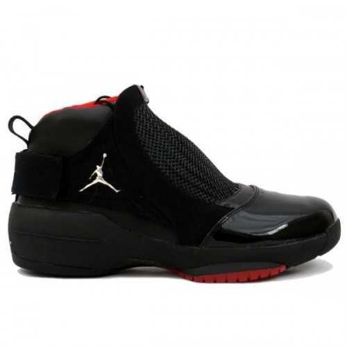 super popular bbc28 834b3 Nike Air Jordans, Air Jordan Skor, Jordan Träningsskor, Nike Skor, Štýl,