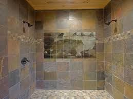 Image result for simple bathroom tile designs