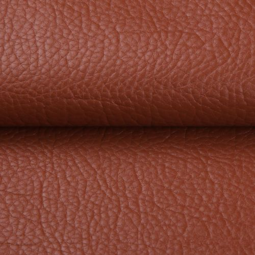 Faux Leather Furniture Patch