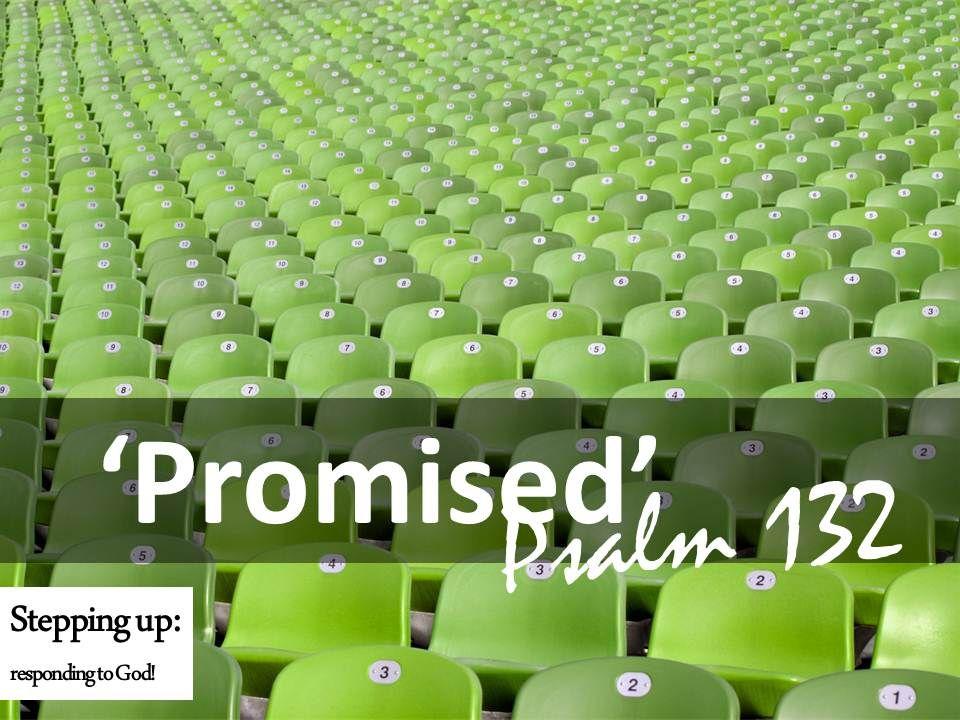 Psalm 132