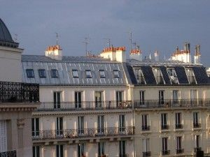 Residential Metal Roofing Prices Buying Guide Metalroof Info All About Resident In 2020 Green Building Architecture Metal Roofing Prices Green Building Materials