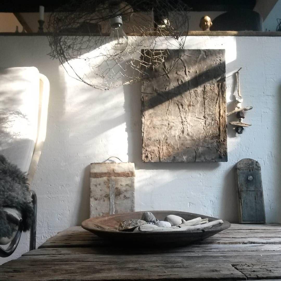 Japanese Aesthetic: 35 Wabi Sabi Home Décor Ideas | ideas of wabi ...