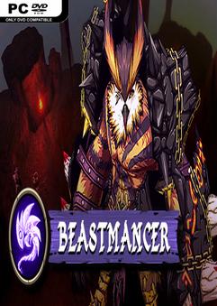 Download Beastmancer Full Version Free PC Game Indie