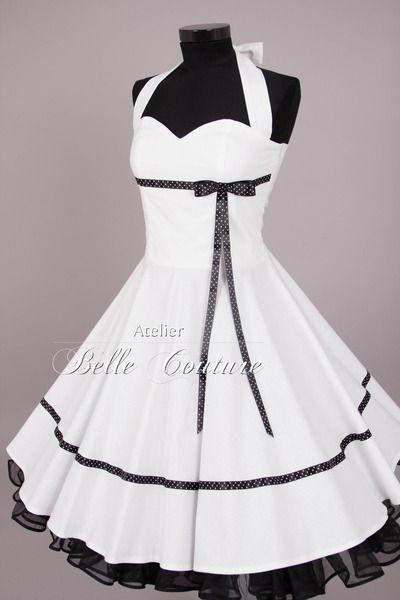 1422014618 829 | Festliche kleider hochzeit, Hochzeitskleid