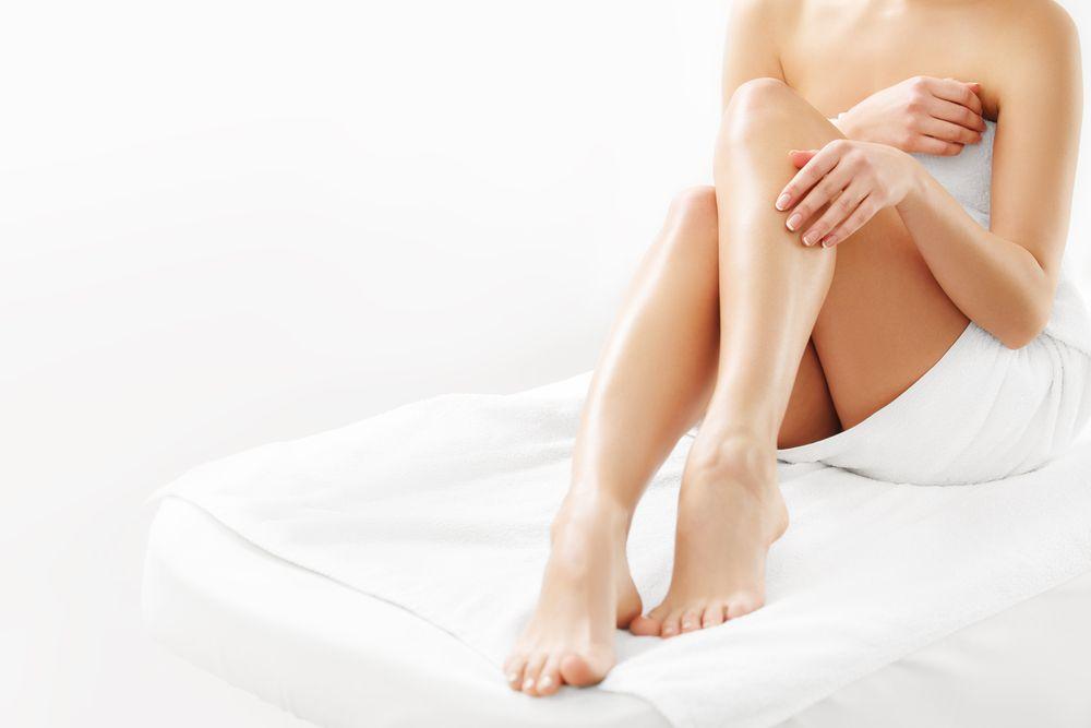 Female Hands Legs ampamp Feet Models  Legs ampamp Feet Modelling