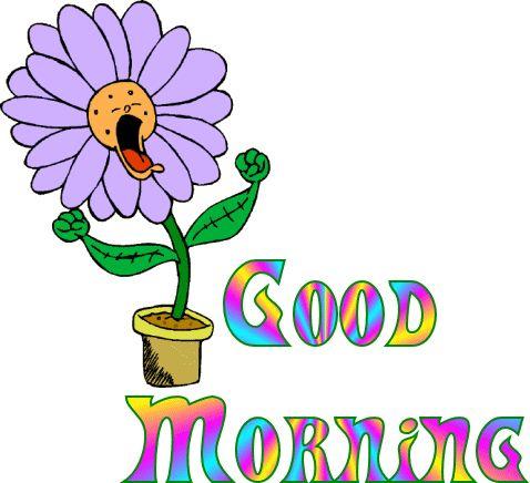 Pin By Renata On Good Morning Good Morning Animation Good Morning Gif Good Morning Greetings