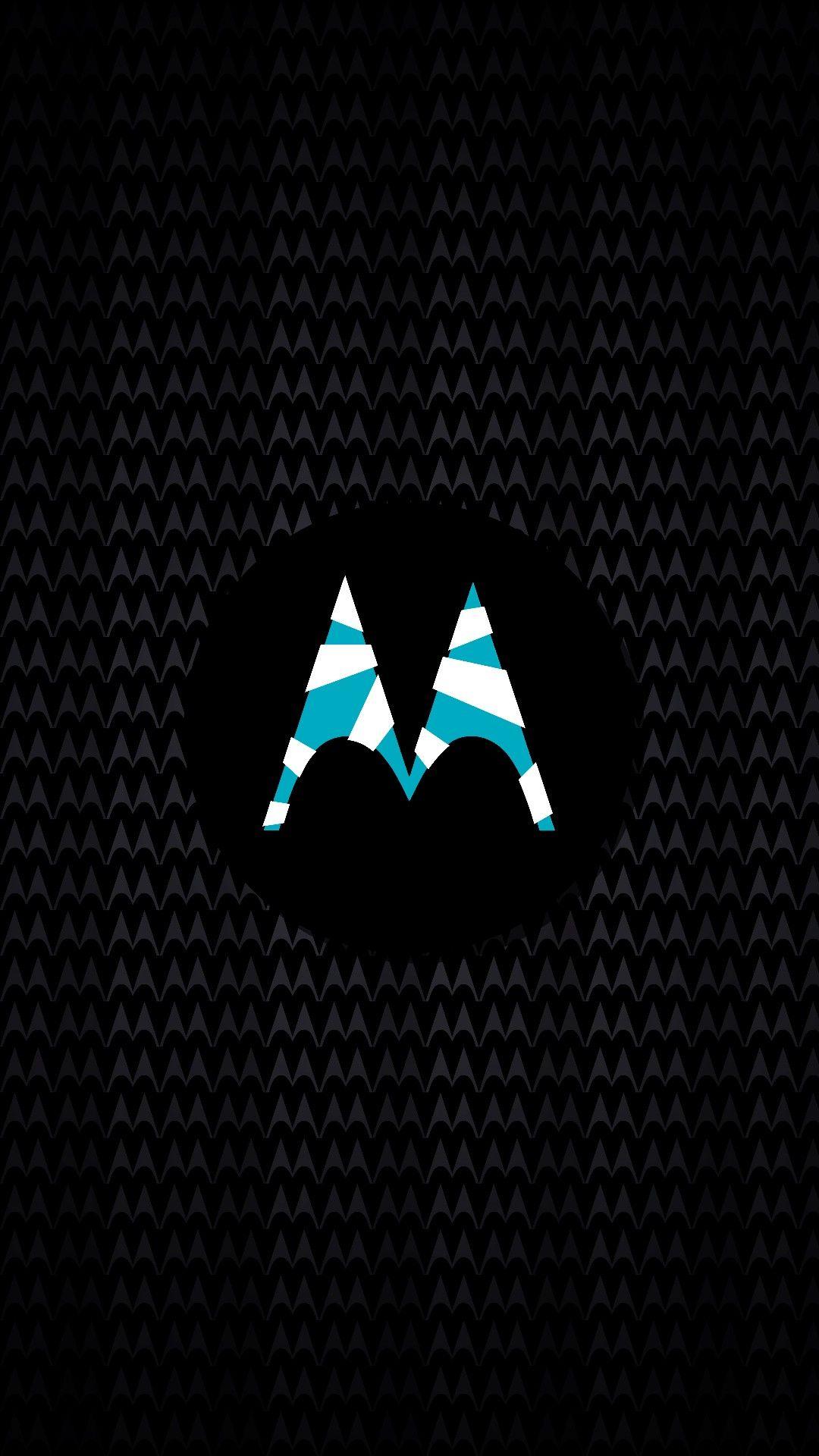 Pin De Planet Wallpaper Em Motorola Logo Wallpapers Fundo De Tela Celular Papel De Parede Android Papel De Parede Para Telefone