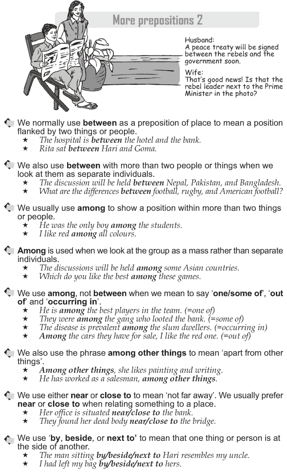 grade 10 grammar lesson 41 more prepositions 2 english learn english grammar lessons. Black Bedroom Furniture Sets. Home Design Ideas